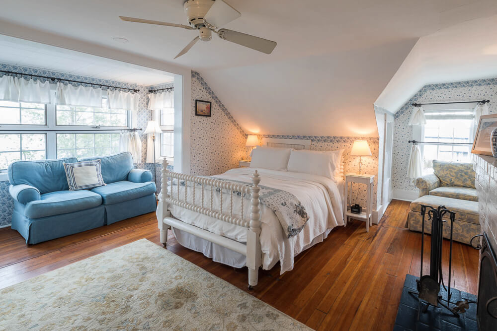lodging at our inn in provincetown ma on cape cod. Black Bedroom Furniture Sets. Home Design Ideas